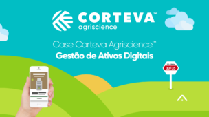 Case DAM Corteva Agriscience™ Digital Asset Management